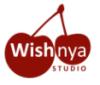 wishnya_studio userpic