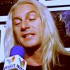 Lucius Mic