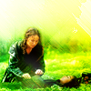 Remember - Katniss and Rue