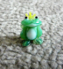 curiousfrogling userpic