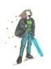 mara_vulpes userpic