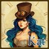 Kat_steampunk-time