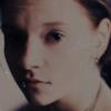 aivere_kris userpic