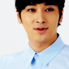 chanhwang userpic