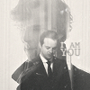 jimlocks: j. moriarty / s. holmes (i am you)