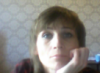 shyemsami userpic