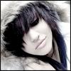 photo_lirik userpic