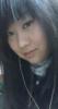 olya_lya89 userpic