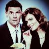 Caris: Booth y Brennan