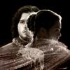{Jon & Arya} Reminisce