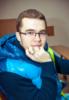 iafrank userpic