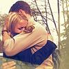 Hopeful Romantic: comfort