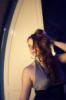 e_kharlamova userpic