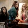 Arabian: Elena-Caroline & Bonnie02