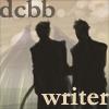 dcbb writer