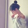 efnadya userpic