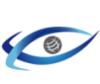 логотип, РИСИ