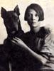 1920-е. С Реди