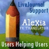 alexia_drake