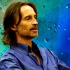 ~Lirpa~: Robert Carlyle: Hearts