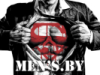 mensby userpic