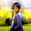 night_owl_9: Mary Crawley