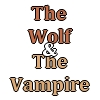 The Wolf and the Vampire