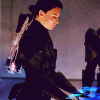 Ashley.:.Calibrations