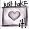jus_tak_it