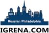 logo, igrena.com