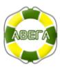 Avega-Center