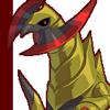 Kimbotron: Pokemon: Haxorus