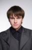 asuyazov userpic