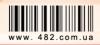 482comua userpic