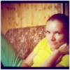 lentafox userpic