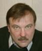 aroslyakov userpic