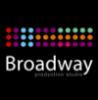 broadway_studio userpic