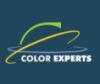 colorexperts201 userpic