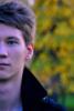 alexandrnaumov userpic