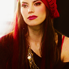 Nuper: [ouat] ruby
