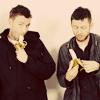 Hadley: Damon Jamie Bananas