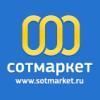 sotmarket_ru userpic