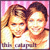 this_catapult userpic