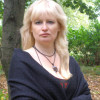 kluchenok userpic