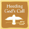 Heeding God's Call
