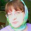 ultima_credo userpic