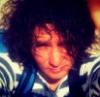 alex_zheleznyak
