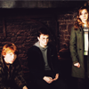 Harry Potter stills