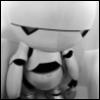 Marvin-depressed