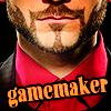 Seneca Crane Beard